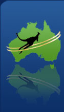 Australia On Net